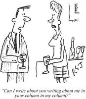Lo siento, he perdido la referencia del periódico donde se publicó esta caricatura