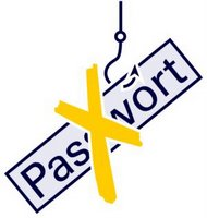Imagen de la campaña contra el phising promovida desde eBay