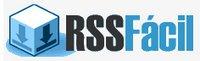 Logo de RSSFacil.Net