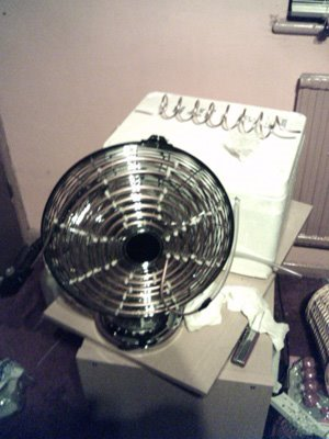 ... Engineering Johnson Homemade Air Conditioner; Ptac College Room ... Part 91