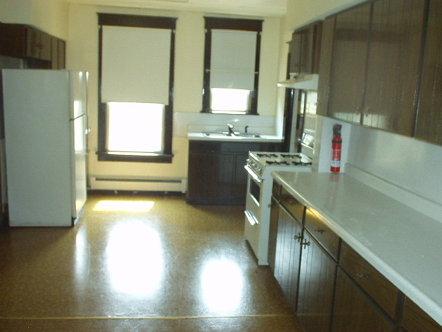 Rent My Apartments 78 West Broad Street Nanticoke Pa 3