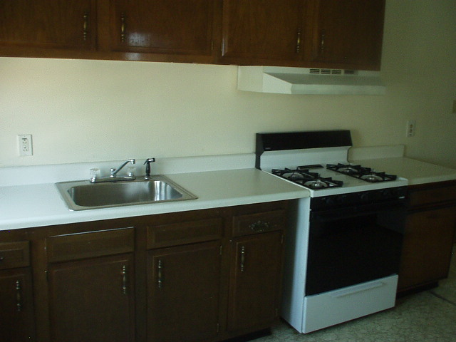Room Apartment For Rent In Hanover Pa