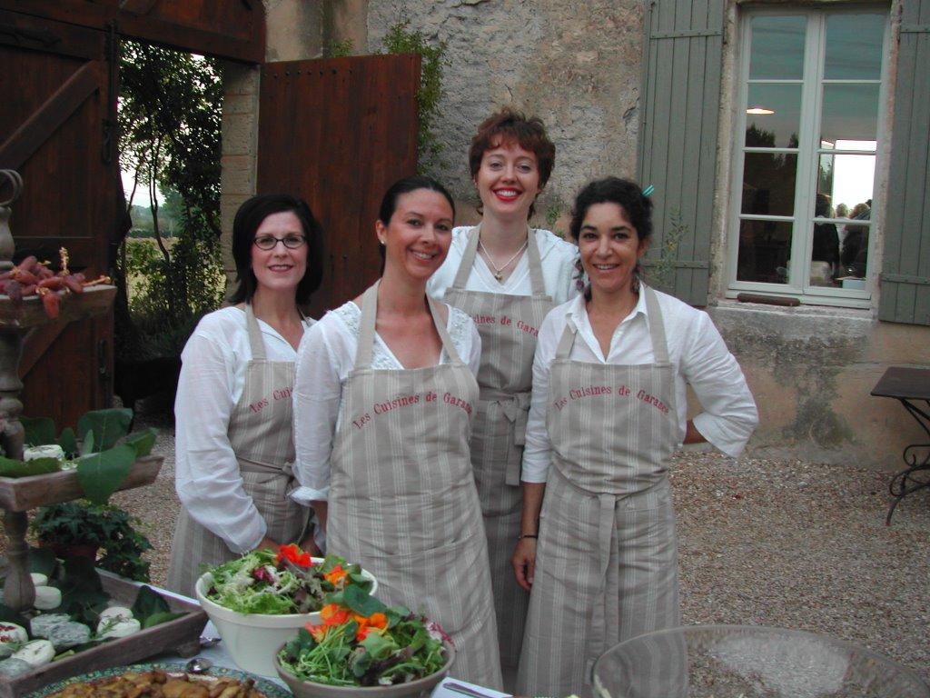 Les cuisines de garance les cuisines de garance - Les cuisines de garance ...