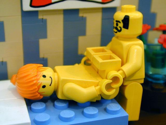 Лего фото порно