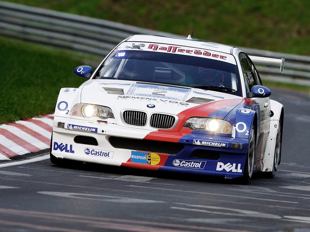 Ford Focus 2 WRC Look Rear Wing also BMW likewise Snapshot Bmw E30 Spoiler 19 moreover M3 Facts further 261733033405. on e30 rear wing