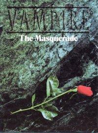 La segunda edición del manual, la mejor de todas
