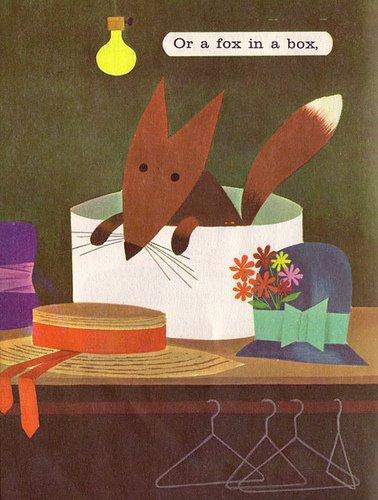 Retro kid ilustraciones infantiles antiguas y full libros - Ilustraciones infantiles antiguas ...