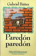 PAREDON PAREDON