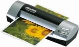 Plustek OptiCard 820 Thumb