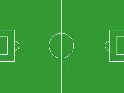 Soccer Tactics Scottish Plan