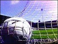 Se perdió el espíritu deportivo, los goles ya no cuentan
