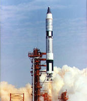 Gemini 3 Launch