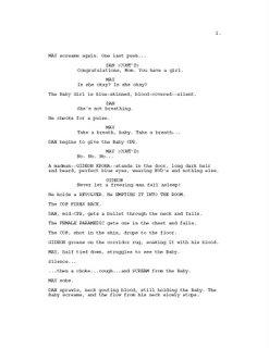 script page jpg