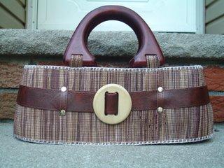 my bicol bag!