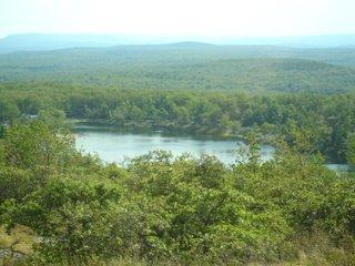 marcia lake