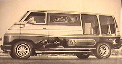 9f432c92ce MyFordDreams  Pimp My Ride at a Ford dealership