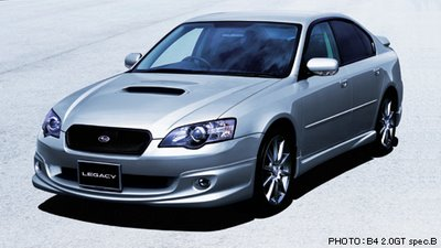 my ford dreams classic mazdaspeed 6 vs subaru legacy gt. Black Bedroom Furniture Sets. Home Design Ideas