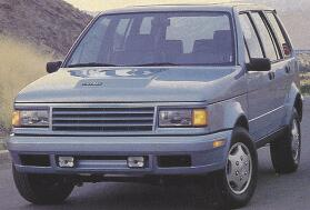 My Ford Dreams Classic Laforza Italian Built Ford Powered Suv