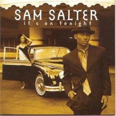 Sam.Salter