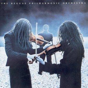 The Reggae Philharmonic Orchestra