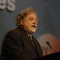Gines Gonzalez Garcia