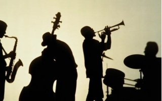 Rencontre musicien jazz