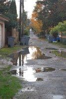 puddle1
