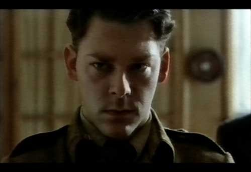 richard coyle doctor whorichard coyle interview, richard coyle wife, richard coyle tumblr, richard coyle instagram, richard coyle georgia mackenzie, richard coyle, richard coyle imdb, richard coyle actor, richard coyle twitter, richard coyle wiki, richard coyle crossbones, richard coyle height, richard coyle leaves coupling, richard coyle married, richard coyle obituary, richard coyle net worth, richard coyle doctor who, richard coyle 2015, richard coyle girlfriend, richard coyle cornell