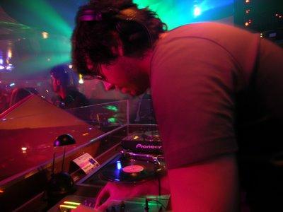 Vatto DJ