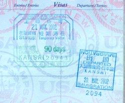 travel visas 4
