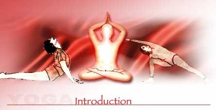 power yoga esercizi