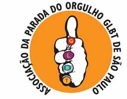 www.paradasp.org.br