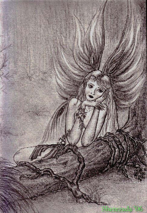 Dibujos de rastas a lapiz - Imagui