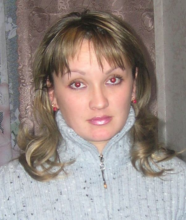 Of Scammers Russian Romance Scammers 109