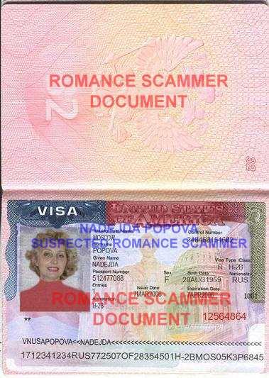 nara visa catholic girl personals • nara visa (informally) central: utc-8/-7: new mexico (spanish: nuevo within the hierarchy of the catholic church, new mexico belongs to the ecclesiastical.