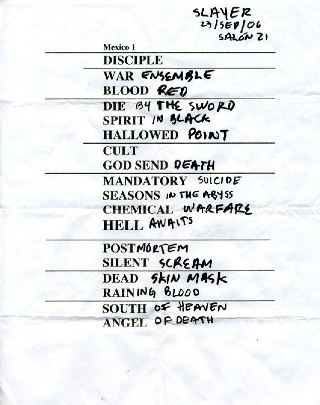 083059 de septiembre 26 de 2006: