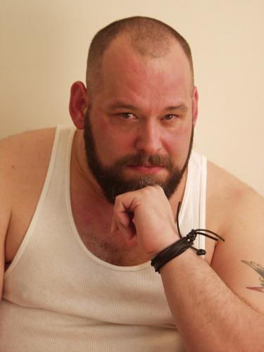 free black fat tranny vids