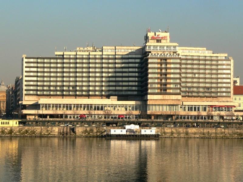 Budapest hotel budapest hotels for Hotel budapest