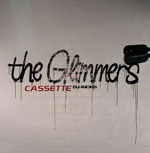 The Glimmers - Cassette 12-inch