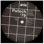 Putsch '79 - 1300