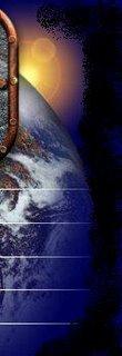 La Tierra influida por los astros