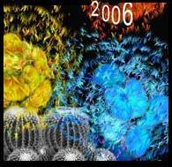 Celebrando la Vida en el 2006