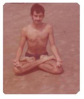 El Zahir GG:: en Loto a los 18 años