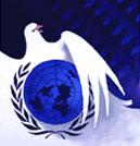 Dia Internacional por la Paz - Vigilia de 24 horas.