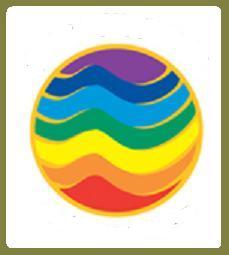 Click aqui y visite el sitio de la Danza de la Tierra que soporta a la Bandera Universal, como nosotros.
