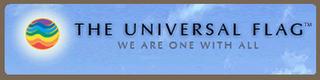 Click  aqui  y visite el sitio oficial de la Bandera Universal