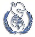 Organizado por las Naciones Unidas - sitio en español.