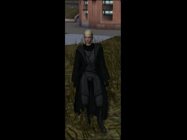 Knights of the old republic xbox 360 patch
