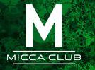 miccaclub.com