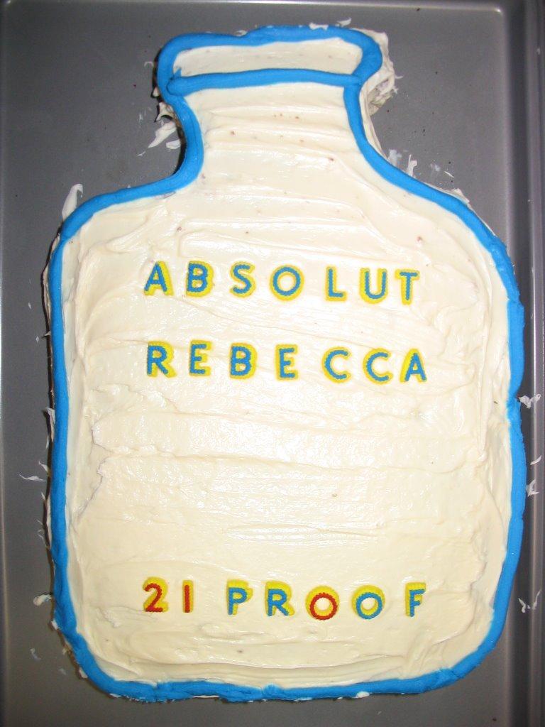 Homemade Birthday Cakes For Boyfriend I received a unique cake